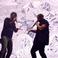 Image 5: Drake Future on stage