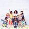 Image 4: Pharrell Children