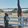 Image 4: Chris Brown Royalty Zoo