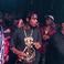 Image 3: ASAP Rocky Wiz Khalifa
