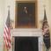 Image 9: Disclosure White House