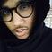 Image 10: Trey Songz Glasses