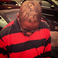 Image 2: YG Head Tattoo