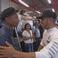 Image 6: Lewis Hamilton Pharrell