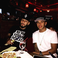 Image 3: Lewis Hamilton Swizz Beatz Meal