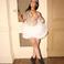 Image 6: Nicki Minaj Halloween 2015