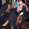 Image 7: Rihanna Halloween 2015