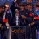 Image 4: Section Boyz MOBO Awards 2015 3