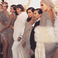 Image 5: Kris Jenner 60th birthday party