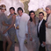 Image 10: Kris Jenner 60th birthday party