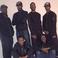 Image 6: Section Boyz