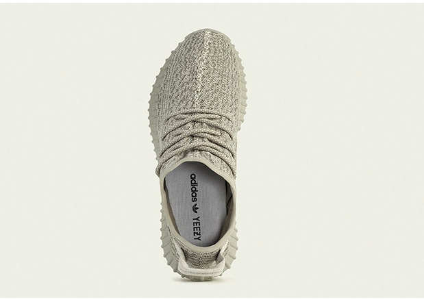 Retail Price Yeezy Boost 350