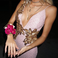 Image 4: Pia Mia Dress