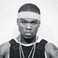 Image 5: 50 Cent throwback