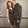 Image 4: Drake Instagram
