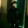 Image 4: The Weeknd