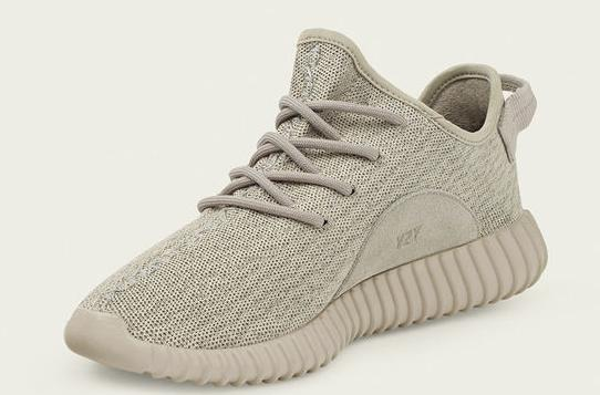 Adidas Yeezy 350 Uk Price