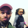 Image 1: Chris Brown Royalty