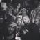 Image 2: Drake NYE 2015