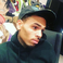 Image 10: Chris Brown