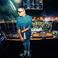 Image 4: DJ Snake
