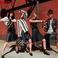 Image 6: Jaden Smith Louis Vuitton Campaign
