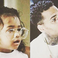 Image 9: Chris Brown Royalty