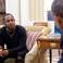 Image 6: Kendrick Lamar
