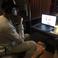 Image 3: Kanye West Studio