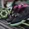 Image 2: Nike Air Yeezy Black