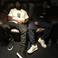 Image 4: Kanye West Kendrick Lamar