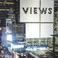 Image 8: Drake Views
