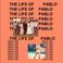 Image 7: Kanye West The Life of Pablo