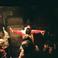 Image 1: Drake Rihanna dancing