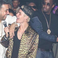 Image 5: French Montana , Justin Bieber, P. Diddy Grammys A