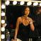 Image 7: Rihanna x Puma