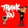 Image 4: Chris Brown animation