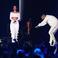 Image 2: Drake Rihanna Brits