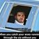 Image 7: Drake meme 2