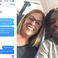 Image 1: Rich Homie Quan next to somebody's mum