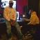 Image 10: 2 Chainz in the studio