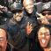 Image 9: Kendrick Lamar selfie with NWA