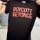 Image 4: Boycott Beyonce