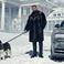 Image 1: Drake Views Booklet