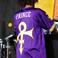 Image 6: J Cole Prince Tribute Coachella