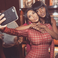 Image 10: Kim Kardashian Naomi Campbell