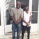 Image 8: Tinie Tempah and Idris Elba