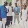 Image 8: Drake and Gucci Mane