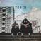 Image 7: Tinie Tempah Youth Album Artwork