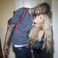 Image 7: Desiigner and Lil Kim
